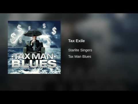 Tax Exile