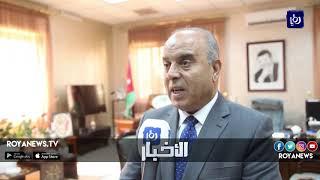 وزارة التربية والتعليم تحصل على منحة بقيمة 51 مليون دينار