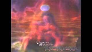 Liturgia - Veritatis Splendor full album