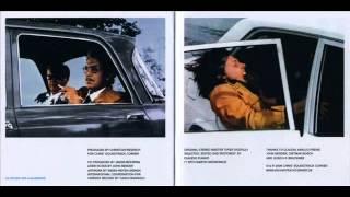 Stelvio Cipriani  - La Polizia Ha Le Mani Legate (# 3)
