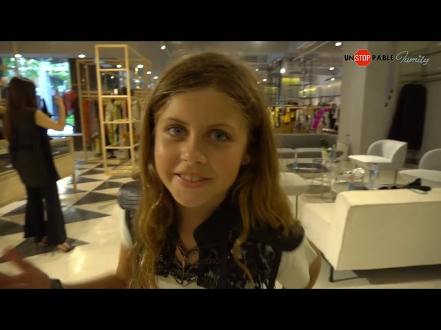 Hanalei Swan  Vlog 7