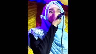 WhatsApp status #Short Farina khatun gojol ¦ bangla islamic song ¦ Farena Gazal status