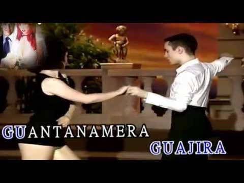 Guantanamera - \Rumba Dance\ - Demis Rousos