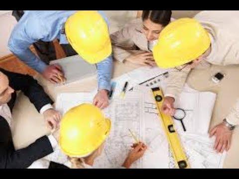 Hướng dẫn Xác định Chi phí Quản lý dự án và Chi phí Lập Báo cáo Kinh tế kỹ thuật QĐ 79/QĐ-BXD