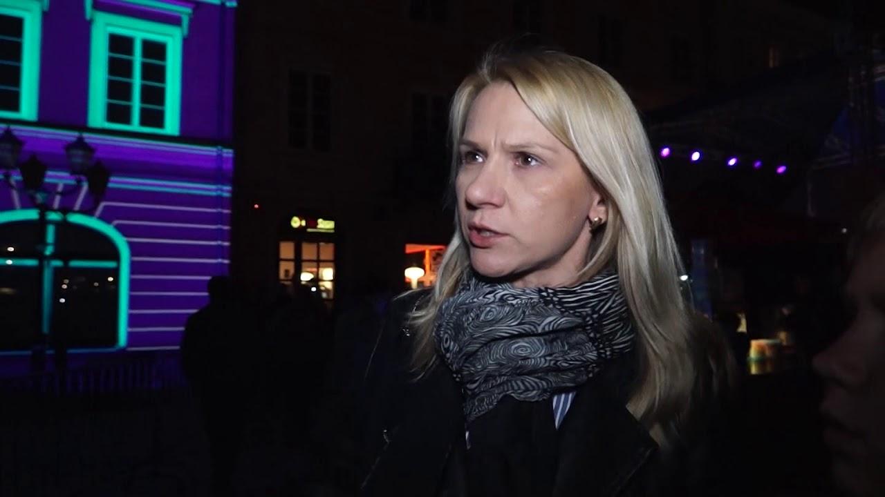 02 10 2017 TV PIOTRKÓW