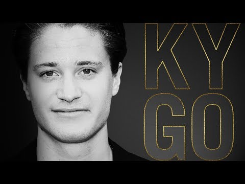 48 Hours with Kygo