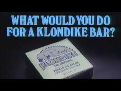 Klondike Bar Commerical Rap Beat (Prod  By @YoungJThaPrince)