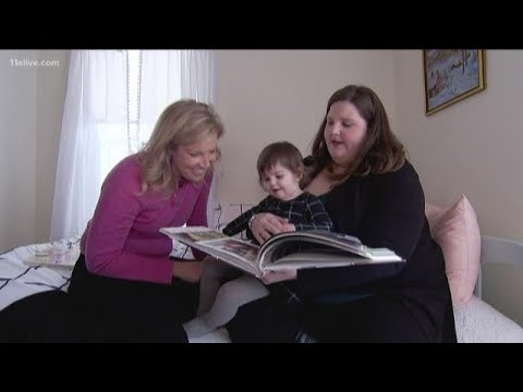 d4196ddbee5 FDA approves first drug to treat postpartum depression - YouTube