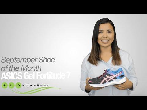 september-2015-shoe-of-the-month:-asics-gel-fortitude-7
