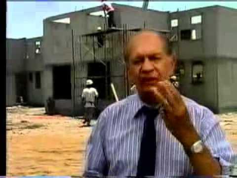 Propaganda Electoral Ricardo Lagos Escobar (2000, fragmento)