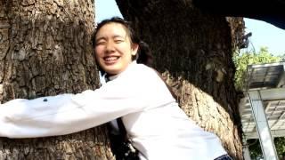 หนังสั้นเรื่อง Tottochan [ トットちゃん ] จัดทำขึ้นโดยนักเรียนชั้นม...
