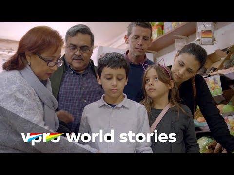 Spain: Why Flamenco