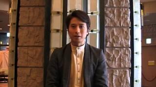 チケット情報 http://w.pia.jp/a/00018560/ <公演情報> 11/6(水)~24(...