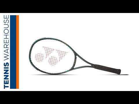 adidas SoleCourt Boost Women's Tennis Shoe Review YouTube