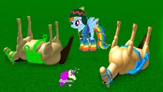 roblox riding horses my little pony winter dress up horse games honeyheartsc game play