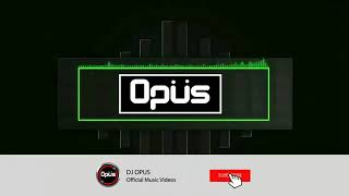 [11.77 MB] DJ opus on my way alan walker