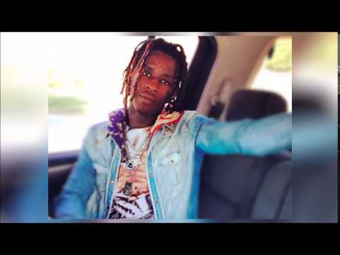 Young Thug - L.A. Swag