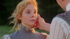 "Final scene from ""Anne of Green Gables (1985)"""