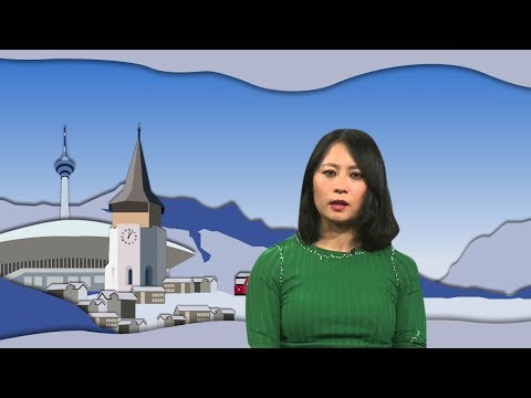 LSE economics professor Jin Keyu discusses China at Davos forum