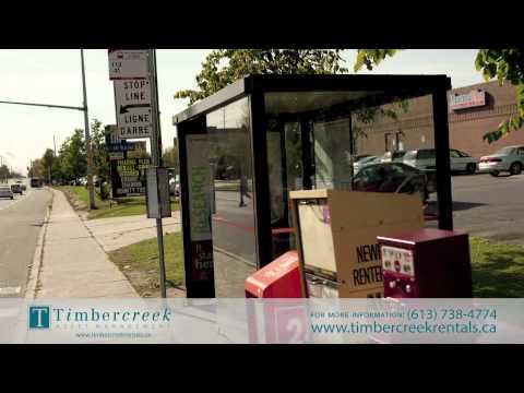 2920 Fairlae Crescent-Fairlea Apartments, Ottawa by  Timbercreek Asset Management