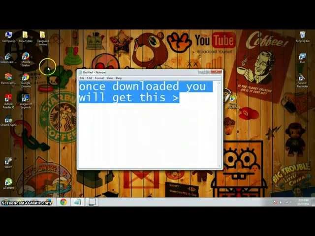 ggspawn dll garena  for mac