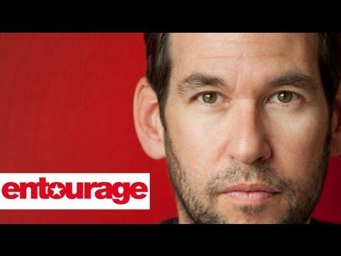 Entourage Season 8 Backlash & Entourage Movie Talk!