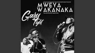 Mweya Wakanaka