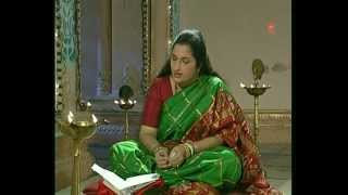 Mahalakshmi Ashtak By Anuradha Paudwal I Shubh Deepawali