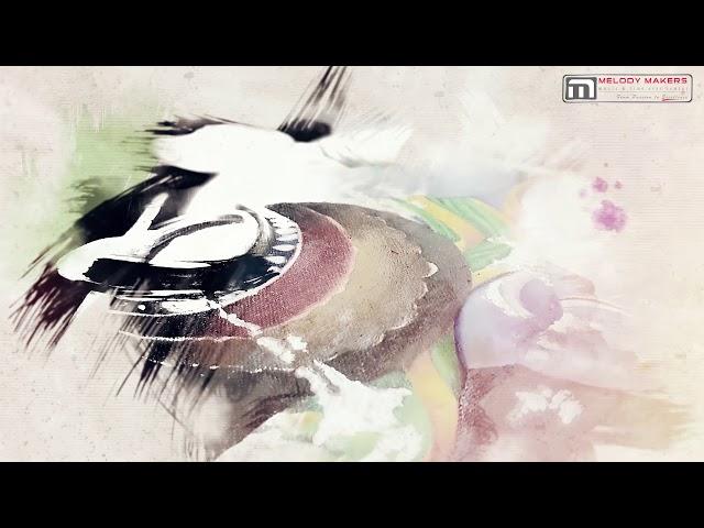 Art Promo Video