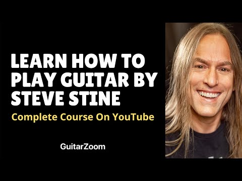 learn-how-to-play-guitar---beginner-guitar-lesson-#1