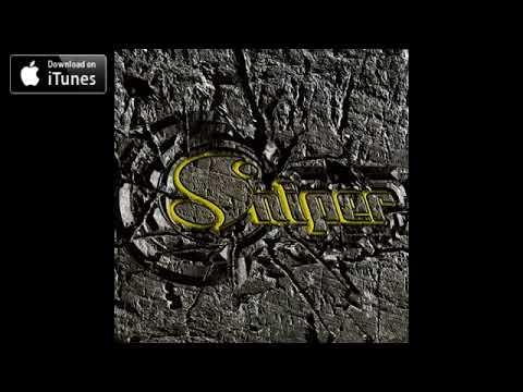 SNIPER-PROCESSUS 2003