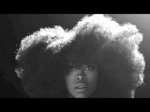 Erykah Badu - Tyrone (live 2007)
