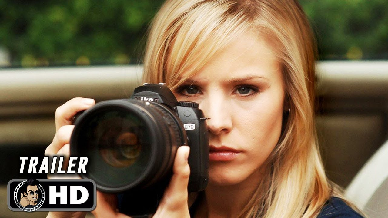 The 'Veronica Mars' Reboot Cast, Release Date, Spoilers, and