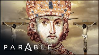 Constantine: The First Christian Emperor Of The Roman Empire | Secrets Of Christianity | Parable