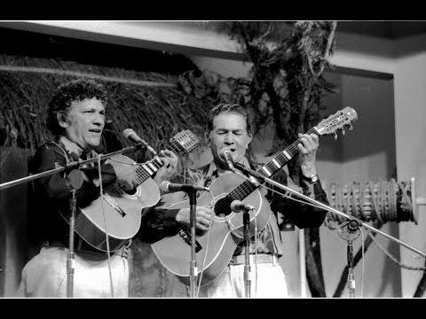 Download Viola, Minha Viola - Especial | Tonico e Tinoco