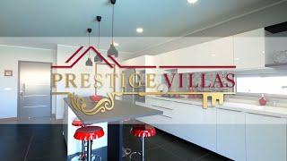 Prestige Villas Nouméa Properties | Pixair | Drone Videos | Nouvelle Caledonie