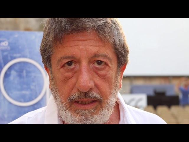 Andrea Purgatori OFF10
