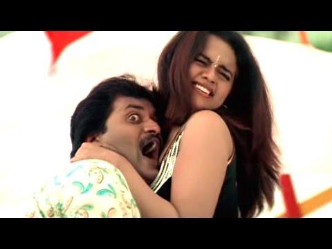 Bavalu Bavalu Full Video Song || Pellaindi Kaani Movie || Allari Naresh, Kamalinee Mukerji