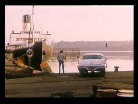 Raggaren - Reklamfilm för Trygg-Hansa (1979)