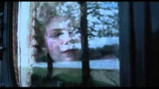 Marie Antoinette - Fools rush in