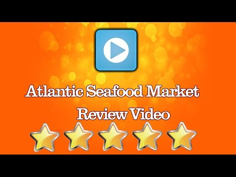 Best Seafood in Connecticut   Dial today 860-388-4527