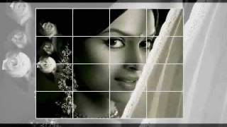 O Nalmeya Naavikane - Junglee(Kannada Movie - 2009)