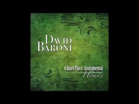 """Fairest Lord Jesus (From """"A Quiet Place: Instrumental Hymns"""")"""