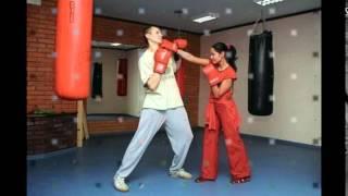 самооборона для девушек приемы(http://shop.rubulat.ru/aff/free/159/vanesyanrg/ САМООБОРОНА!!! Видео уроки онлайн, научись защищать себя в любых ситуациях, жми..., 2014-11-16T19:48:38.000Z)