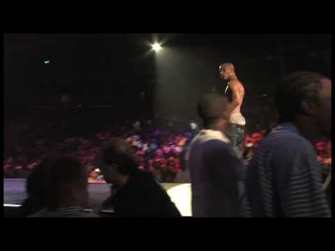 T.I. - What You Know (LIVE at SCREAMFEST)