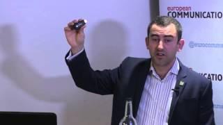 OTT/Digital Content seminar 2015: CCS Insight's Paolo Pescatore