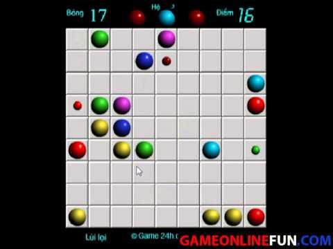 Chơi game Line 98 cũ online, Game line 98,Chơi game Line 98 miễn phí
