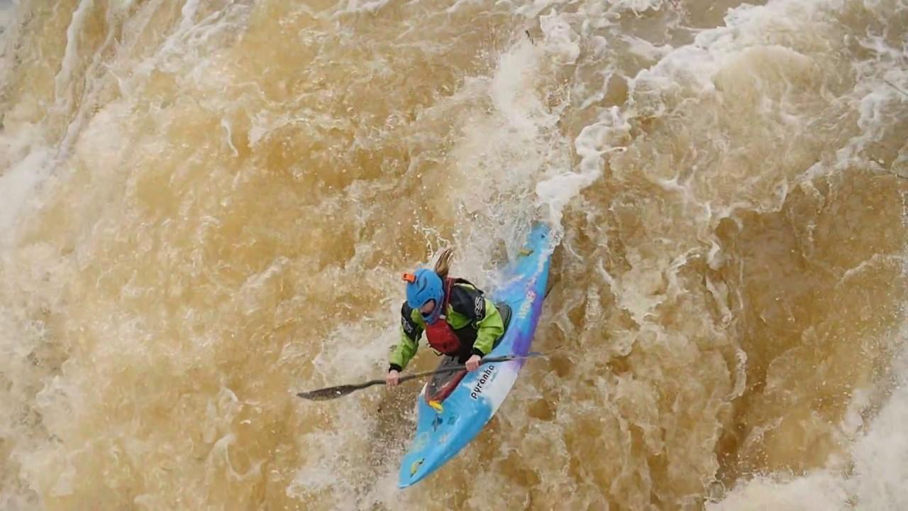 Watersports Canoe Thermal Palm Stomp Socks Freestyle Paddlers Kayak
