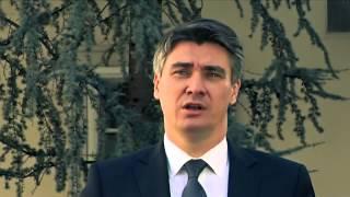 Milanović: Izađimo na izbore! Bitno je tko nas predstavlja! Glasajte za listu 24!