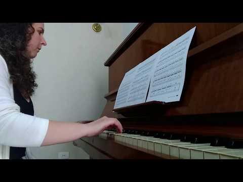 Comptine D'Un Autre Été: l'Après Midi (Piano)